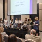 """II Međunarodna konferencija """"Slika žena u medijima"""""""